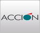 acceso_accion