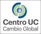acceso_centro_uc