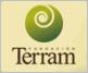 acceso_terram