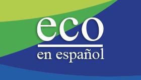 boletines_eco