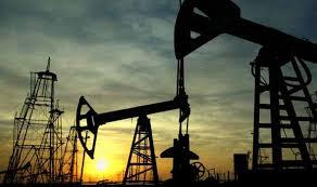 El desastre económico de los subsidios al petróleo