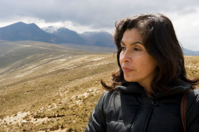 Tiquipaya II: Las brechas en la narrativa del clima
