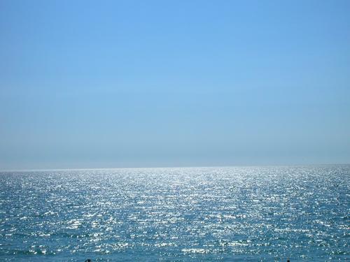 Unión Europea propone medidas para gobernanza internacional de los océanos