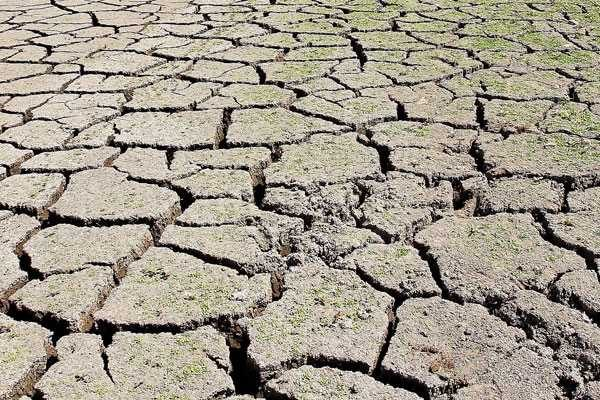 Sudán podría quedar inhabitable debido al cambio climático
