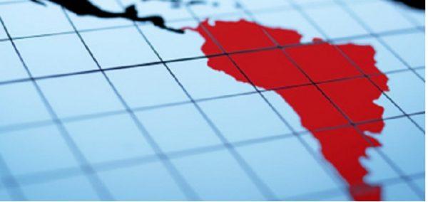¿Qué esperar de la COP22 desde Latinoamérica?