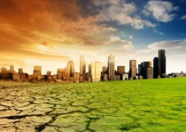 Cambio climático obliga a rediseñar sistemas de refrigeración para nuevas condiciones del entorno