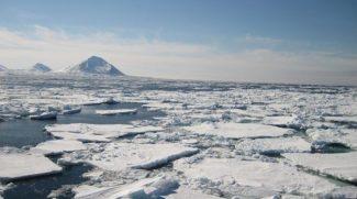 Chilenos priorizan lucha contra cambio climático por sobre crecimiento económico