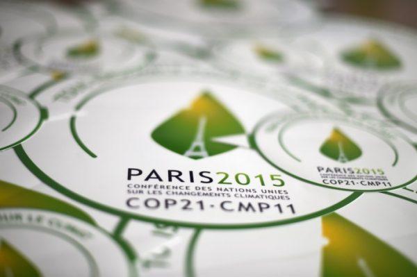 Gobierno envió proyecto para ratificar Acuerdo de París