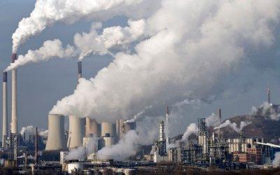 4 razones por las que los negadores del cambio climático se equivocan