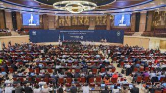 Acuerdo de Kigali: Casi 200 países firmaron pacto para la reducción de GEI
