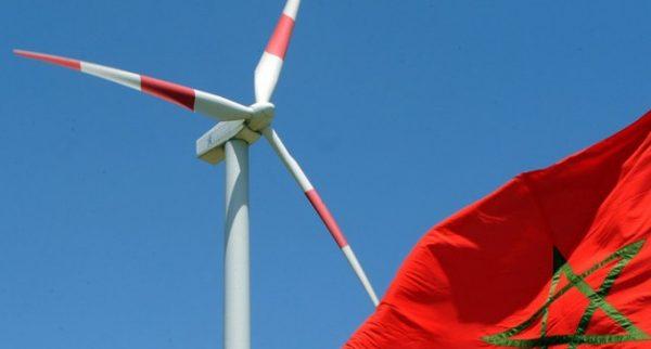 La COP22 termina con los primeros pasos para poner en marcha el Acuerdo París