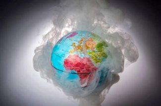 COP22: Los países más afectados por el cambio climático