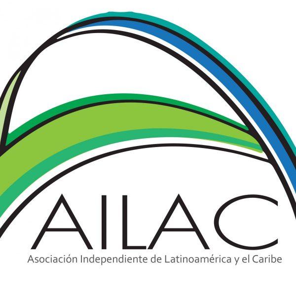 Posición de AILAC al iniciar la COP22