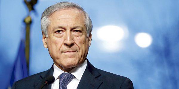 Chile presenta en Marruecos su estrategia para combatir el cambio climático