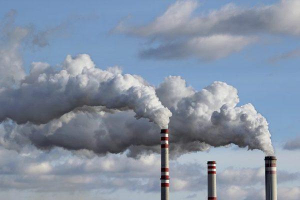 COP22: Aún falta claridad para implementar el Acuerdo de París