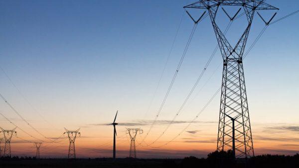 Líderes mundiales del sector energético aceleran su acción climática