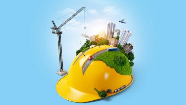 La COP22 quiere convencer al sector privado para financiar proyectos verdes