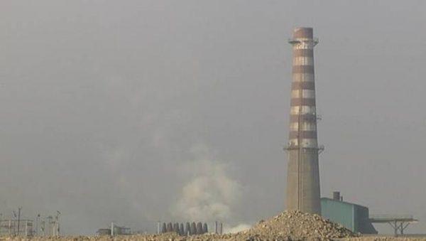 Países ricos deberían cerrar sus plantas de carbón para 2030