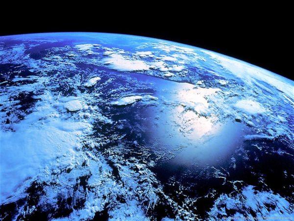 Foro Económico Mundial: Cambio climático, entre los mayores riesgos de la década