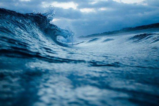 El cambio climático podría desencadenar un colapso oceánico