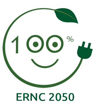 100enrc2050