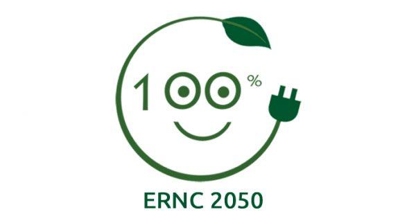 Más de 50 organizaciones adhieren a la campaña 100% ERNC al 2050