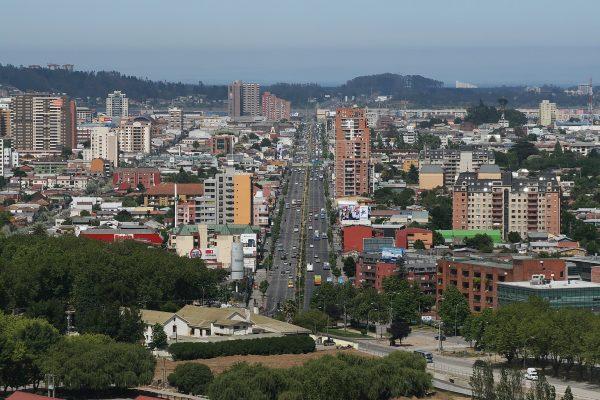 Se abre consulta pública para Plan de Adaptación al Cambio Climático para Ciudades