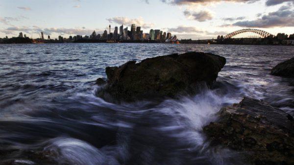 Los países que mejor se adaptarían al calentamiento global