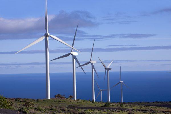 Columna: Nuevos valores para una transición energética justa