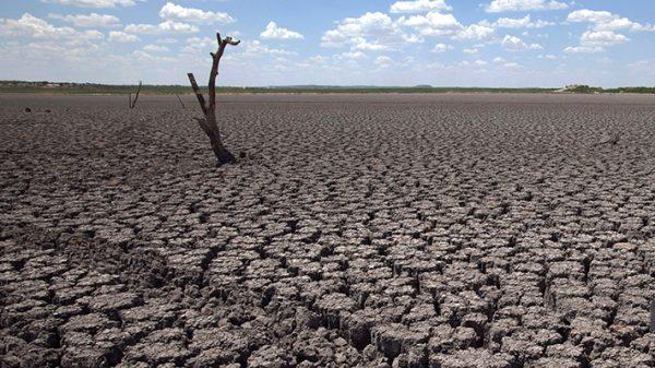 Estudio alerta que el calentamiento global se escapa de control humano