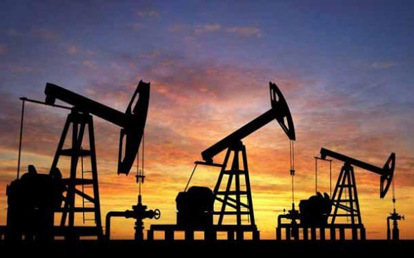 Industrias perderían US$1,6 billones al 2025 si siguen invirtiendo en combustibles fósiles