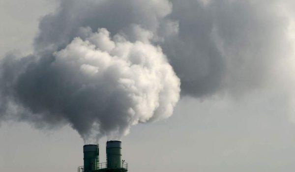 Próximo gobierno deberá redefinir meta climática de Chile ante la ONU