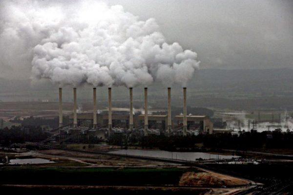Más de 20 países lanzan una alianza global para la eliminación progresiva del carbón