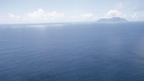 ¿Qué son las zonas muertas del océano y por qué cada vez hay más?