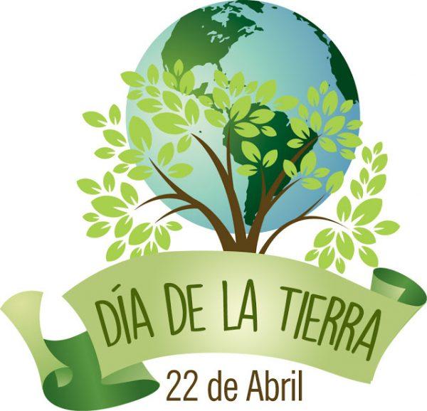22 de abril: ¿Por qué celebramos el Día de la Tierra?