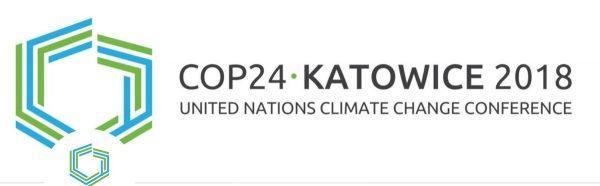 Boletín ECO: Una antesala a la COP24