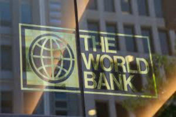 Un tercio de préstamos del Banco Mundial fue para cambio climático