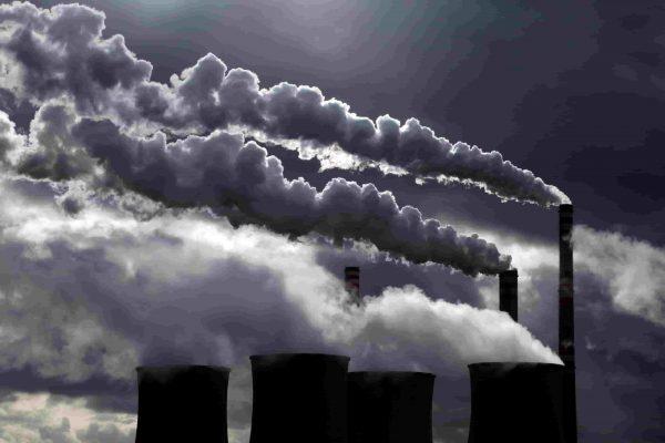 Países de Latinoamérica se reúnen en Santiago para fortalecer la implementación de sus acuerdos climáticos