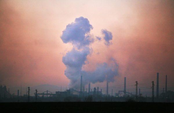 Científicos presentan ante la ONU diagnóstico sobre el cambio climático