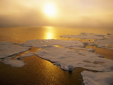 La cumbre del clima aprueba el libro de reglas para activar el Acuerdo de París