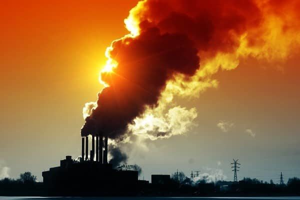La COP24 constata que caen las emisiones en los países ricos pero empeoran globalmente