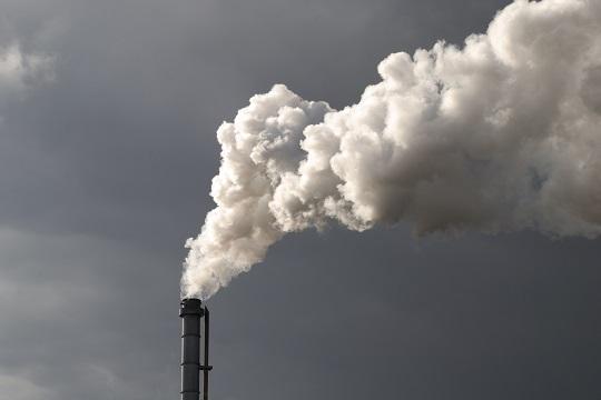 Así se gestó la nominación chilena para ser sede de la COP25, la cita climática más importante del mundo