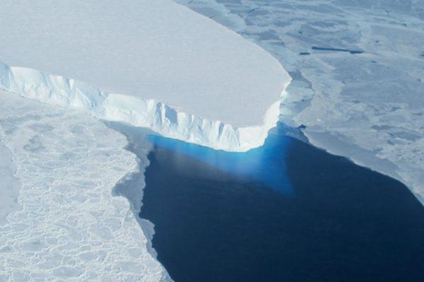 Para los ecologistas, el acuerdo firmado en la COP24 sabe a poco