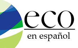 eco en español