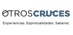 Logo Otros Cruces