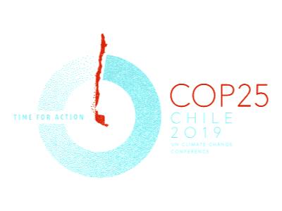 COP25 en Chile
